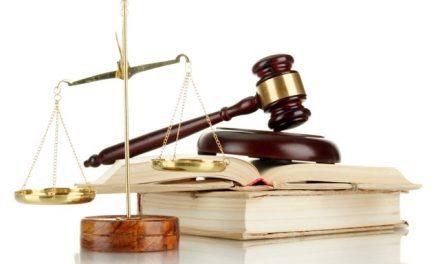 Comisión Regional de Moralización de Caldas prioriza 11 casos entre ellos Aerocafé, Cable Aéreo Los Yarumos y minería en Marmato