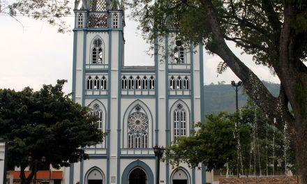 La Contraloría General de Caldas fenece la cuenta del municipio de Chinchiná a la vigencia 2017
