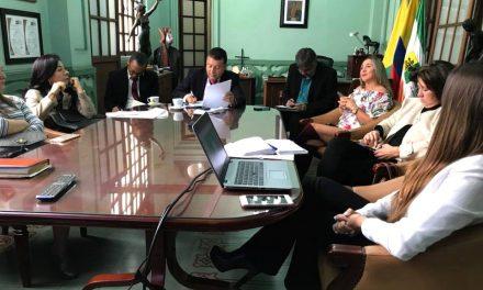 Auditoría a La Dorada con 51 hallazgos administrativos, 22 disciplinarios, tres fiscales y tres sancionatorios