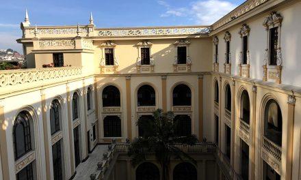 TITULARES  DE NOTICIAS DE CALDAS PARA HOY