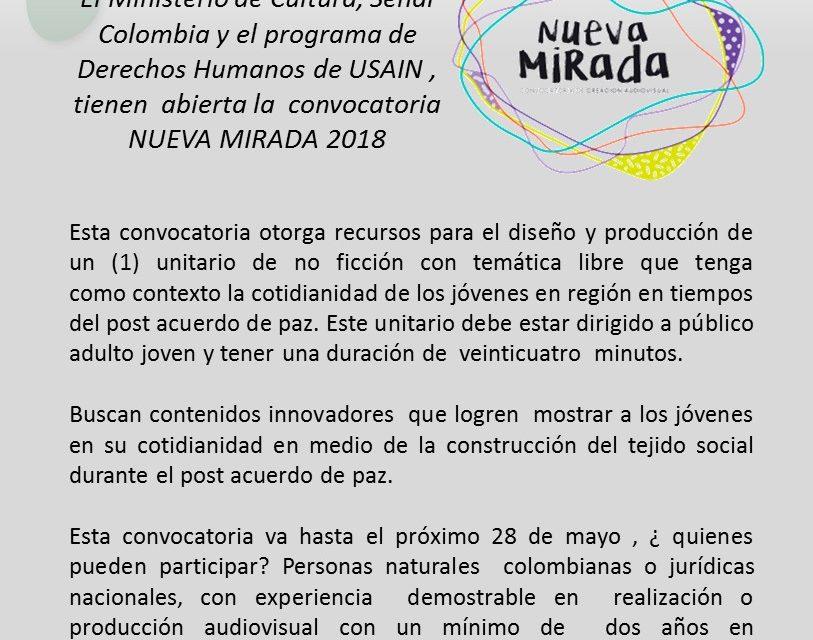 Boletín Informativo Secretaría de Cultura de Caldas