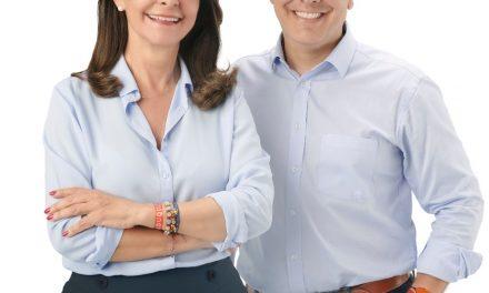 INSTRUCTIVO PARA MEDIOS DE COMUNICACIÓN Elecciones presidenciales 2018