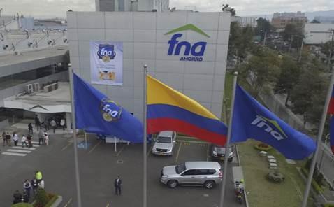 Standard & Poor´s ratifica por quinto año consecutivo máxima calificación del FNA
