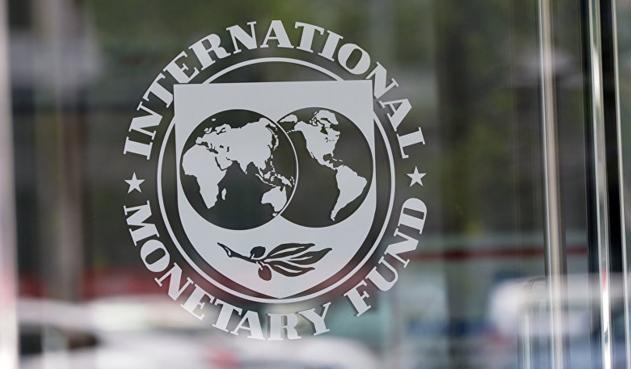 FMI aprobó nueva línea de crédito flexible para Colombia por cerca de US$ 11.400 millones con un plazo de dos años