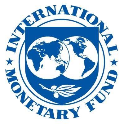 FMI aprueba a Colombia USD$11.400 millones en línea de crédito flexible