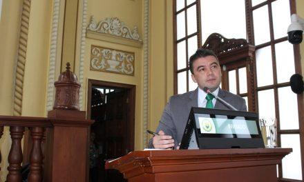 BALANCE POSITIVO PARA SECRETARÍA DE DEPORTE TRAS RENDICIÓN DE INFORME ANTE DUMA DEPARTAMENTAL