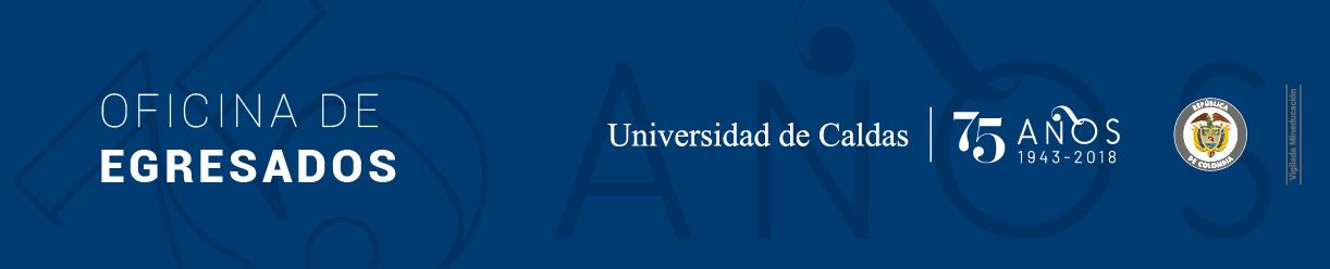 Jornadas institucionales de preparación para la vida laboral La Dorada-Anserma-Riosucio