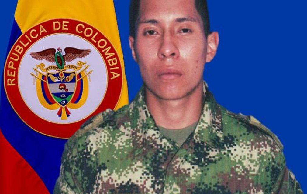 Batallón Ayacucho hará homenaje a Héroe Multimisión