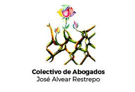 Convocatoria: Curso de Formación de Facilitadores Jurídicos «Justicia social y ambiental para la construcción de paz, la protección y la permanencia en el territorio 2018-I»