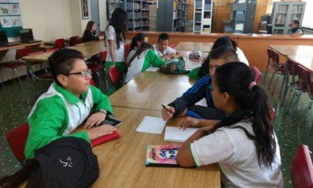 MÁS OPORTUNIDADES DE EDUCACIÓN GESTA LA ALCALDÍA DE MANIZALES DE LA MANO DEL SENA