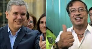 Comunicado de prensa CELAG: Consecuencias económicas para Colombia de las propuestas de Petro y Duque (2018-2022)