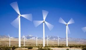 Presidente anuncia construcción de megaproyecto de energía eólica en la Guajira