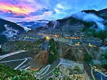 EPM informa la evolución de la situación  en el proyecto hidroeléctrico Ituango: