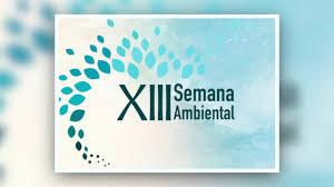 A partir de lunes  y hasta el próximo viernes 3 de agosto, Manizales vivirá la XIII Semana Ambiental Aire de todos y para todos. La agenda incluye 14 eventos académicos, culturales y deportivos, en los que podrán participar todos los habitantes de la ciudad.