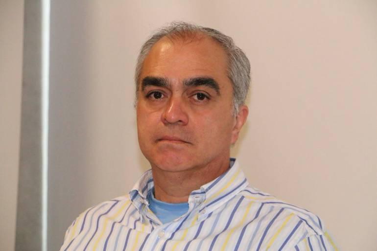 Consejo de Estado aceptó demanda sobre elección de rector en la U de Caldas