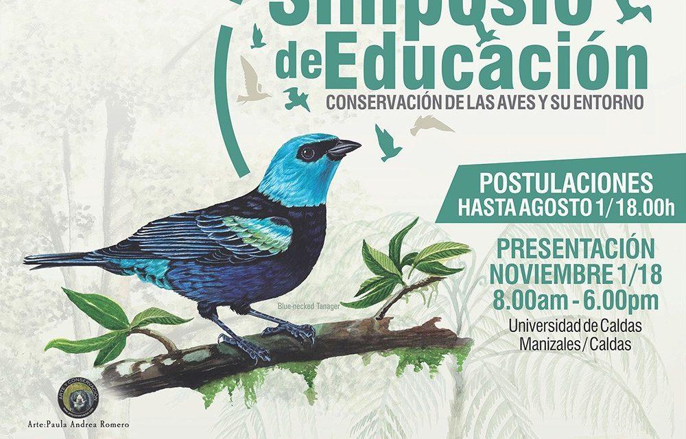 OCTAVA FERIA DE AVES DE SUDAMERICA