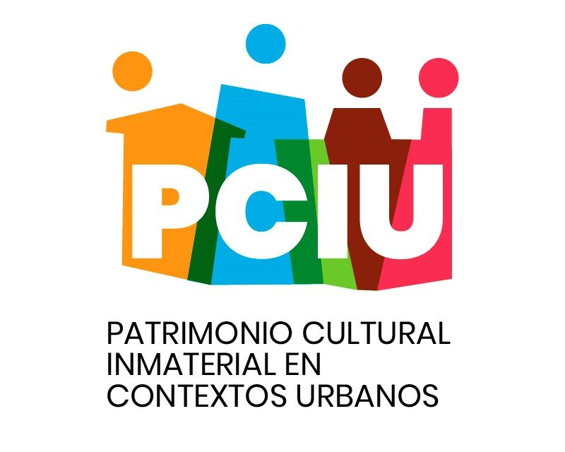 Conozca los protagonistas del Primer Foro Internacional de Patrimonio Cultural Inmaterial en contextos urbanos