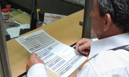 GOBIERNO DE CALDAS LOGRÓ INCREMENTAR EN UN 43 POR CIENTO EL RECAUDO DEL IMPUESTO DE VEHÍCULO. EN LA ACTUAL VIGENCIA LA CIFRA ASCIENDE A 28 MIL 800 MILLONES DE PESOS
