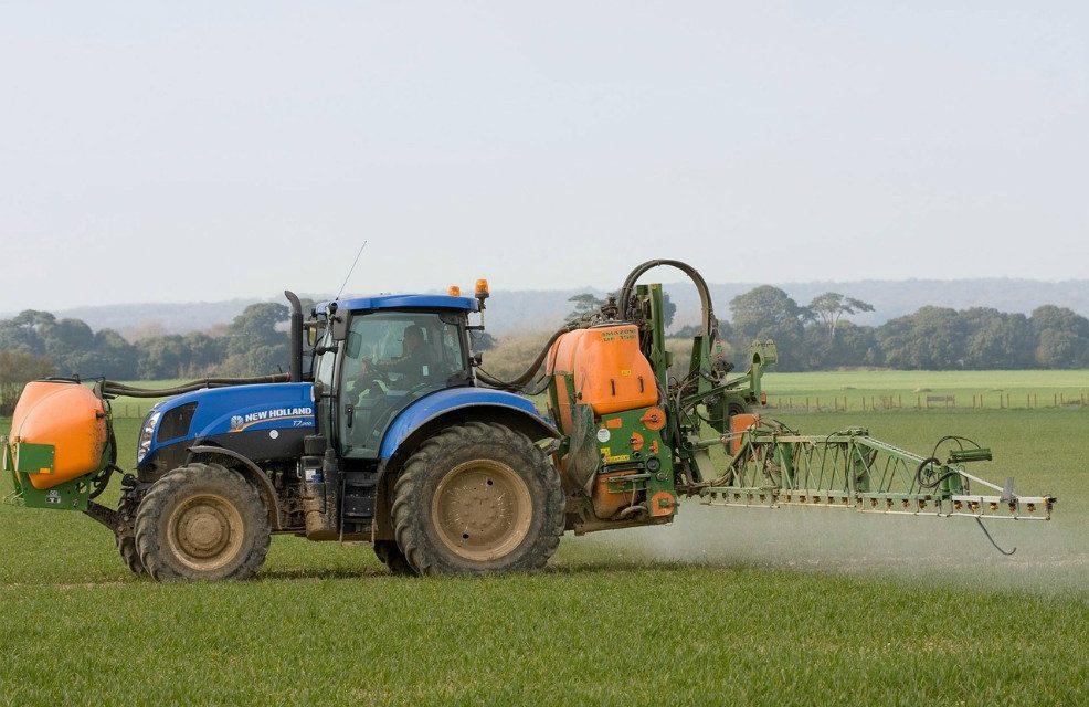Comienza en EEUU primer juicio por herbicida de glifosato de Monsanto