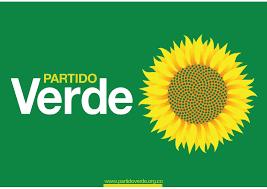 Partido político ALIANZA VERDE en Caldas, hace extensiva la invitación a las fuerzas vivas del departamento a trabajar en conjunto en la promoción, sensibilización y difusión de la CONSULTA ANTICORRUPCIÓN