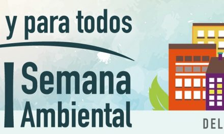 Manizales vivirá su XIII Semana Ambiental