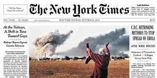 El Times: Las víctimas del volcán de Fuego