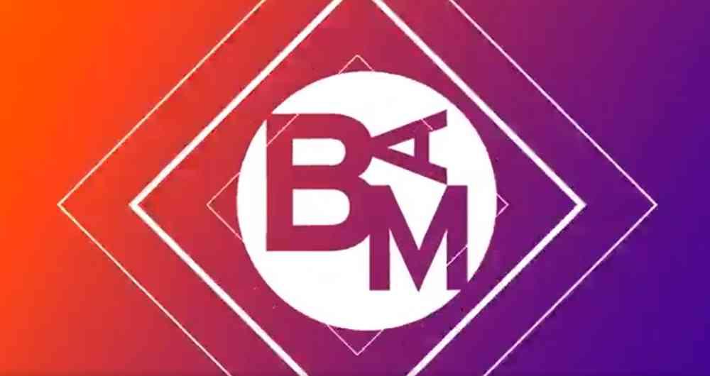 Canales de televisión del mundo llegan a Bogotá para el BAM
