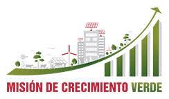 Aprobado Conpes de Crecimiento Verde para orientar inversiones por $2,3 billones al 2030