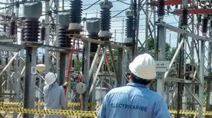 Garantizado mejoramiento del servicio de Electricaribe gracias al Gobierno