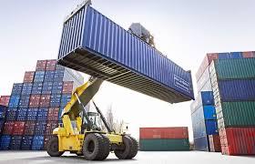 Exportaciones de Colombia crecieron 14,5% en los 5 primeros meses del 2018