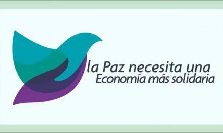 Paz y economía, temas de cumbre continental que el Presidente Santos instala este lunes en Bogotá