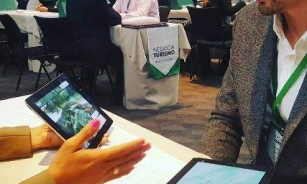 Proyecto 'Pueblito Manizaleño' llega a rueda de negocios en Bogotá