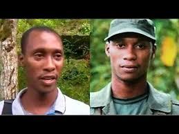 Con la captura de alias 'Bryan', cabecilla del ELN, avanza ofensiva de la Fuerza Pública contra el crimen en todo el país