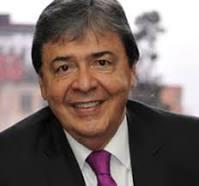 Canciller Trujillo inició agenda de trabajo en Washington y se reunió con el Comité de Relaciones Exteriores del Senado de EEUU