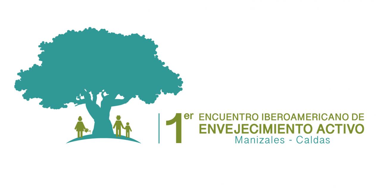 En Manizales, se realizará el Primer Encuentro Iberoamericano de Envejecimiento Activo