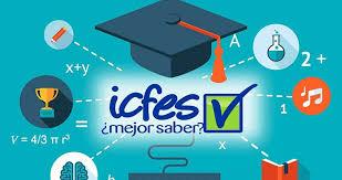 Hasta el 30 de agosto instituciones de educación superior podrán inscribirse a los talleres gratuitos del Icfes