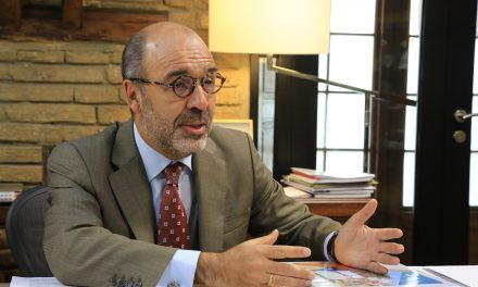 Minvivienda presenta a participación ciudadana resolución que incorpora inversiones ambientales en tarifas de  servicios públicos
