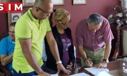 LAS NORMALES SUPERIORES DE CALDAS Y MANIZALES CONTINUARÁN FORMANDO A LOS MAESTROS DEL FUTURO