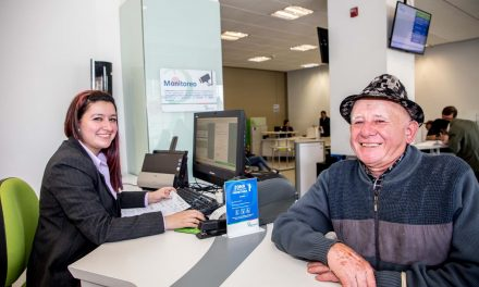 Colpensiones avanza con campaña para bancarizar a más pensionados