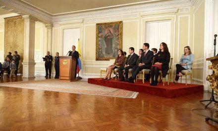 Es un deber ciudadano asistir a las urnas y votar la consulta anticorrupción, afirmó el Presidente Duque