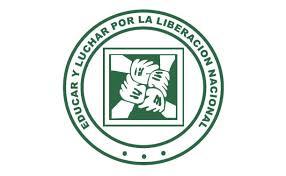 EDUCADORES UNIDOS DE CALDAS (EDUCAL)  TIENE EL GUSTO DE INVITARLO A UN DESAYUNO INFORMATIVO.
