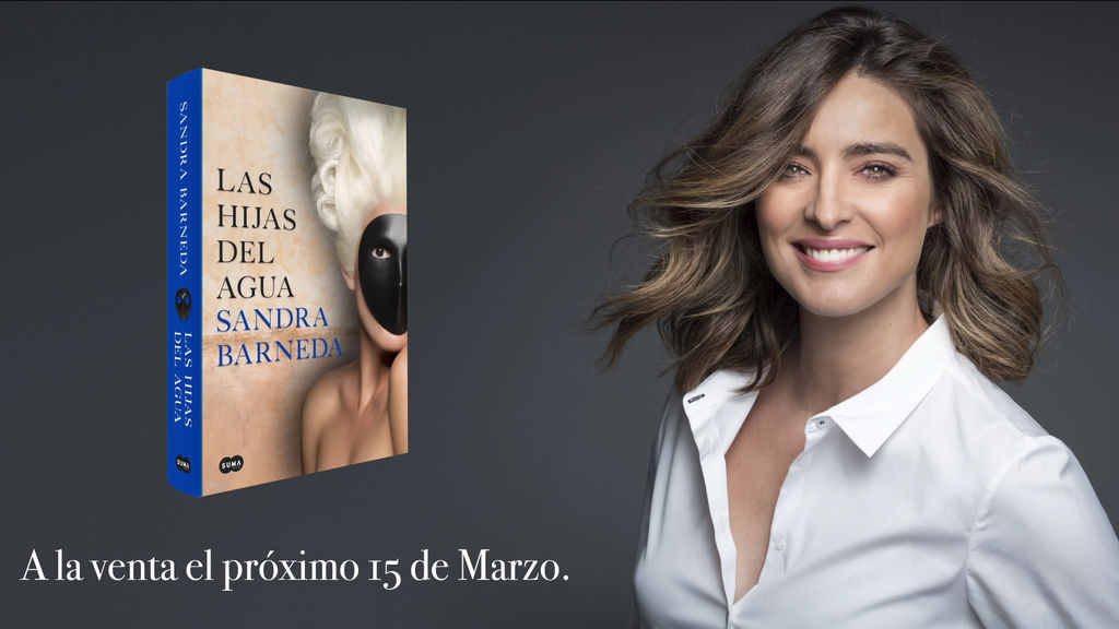 La señora María Clemencia Rodríguez exaltó la exposición 'Hijas del Agua' como reflejo de un país que el mundo está admirando