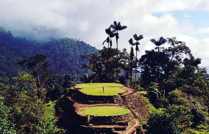Presidente anunció que firmará decreto que busca proteger la riqueza ambiental y cultural de la Sierra Nevada de Santa Marta
