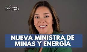 Llegar a 27 mil millones de dólares en exportaciones no minero energéticas es la meta: Ministro de