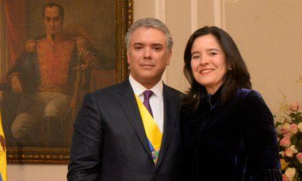 Vamos a conectar a Colombia y lo vamos a hacer bien', afirma Ministra de TIC