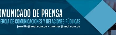 La ANDI Seccional Caldas resalta la importancia de la certidumbre jurídica para el sector empresarial
