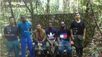 Fuerza Pública asesta golpes al crimen organizado y el