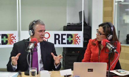 Reactivación económica busca mejorar las condiciones de equidad en el país