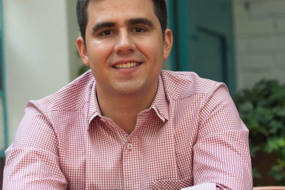 Carlos Ardila, Represéntate a la Cámara del Putumayo pide al Gobierno soluciones para que los 50 mil estudiantes vuelvan a las aulas.