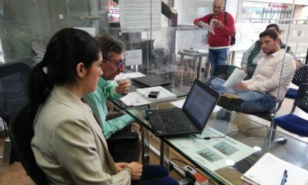 TITULARES DE PRENSA DE LA ALCALDÍA DE MANIZALES PARA EL 13 DE SEPTIEMBRE  DEL 2018